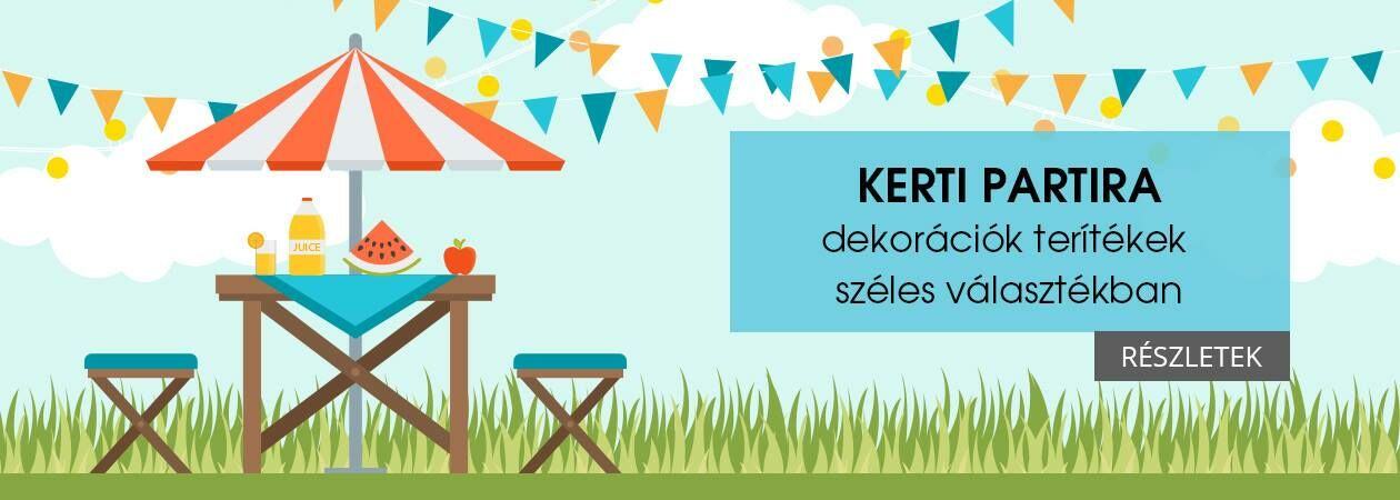 Kertiparty