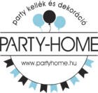 Party-Home webáruház