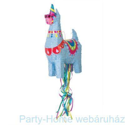 Llama Parti Pinata Játék