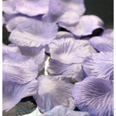 Levendula Lila Dekorációs Virágszirom