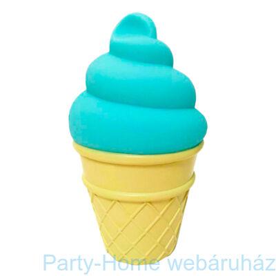Mini Fagyi Lámpa - Kék
