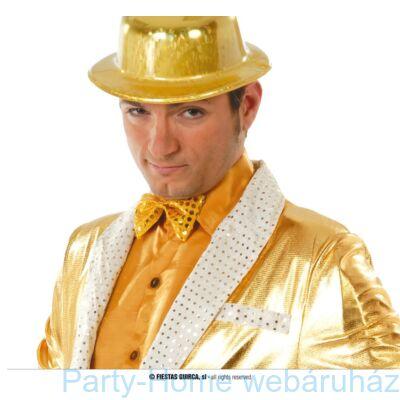 Arany Csokornyakkendő