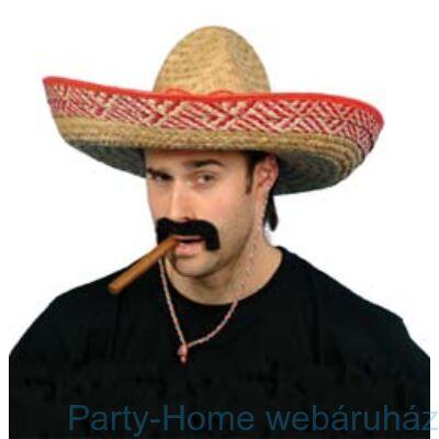 Extra Nagy Sombrero Mexikói Parti Kalap