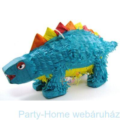 Dinoszaurusz Stegosaurus Parti Pinata Játék