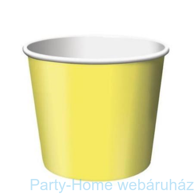 Kehely sárga