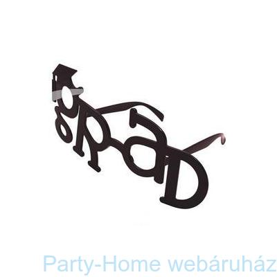 Diplomaosztó Parti Szemüveg