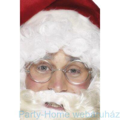 Kerek Mikulás Szemüveg