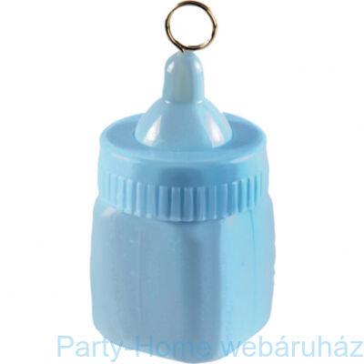 Kék Cumi Léggömbsúly - 170 gramm