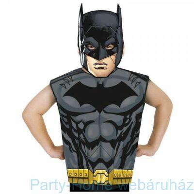 DC Comic - Batman Jelmez Kiegészítő Szett