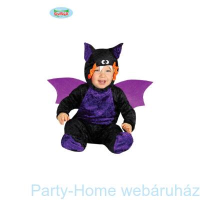Baby Denevér Jelmez 1 - 2 éveseknek