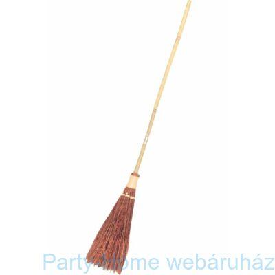 Boszorkány Seprű - 101 cm