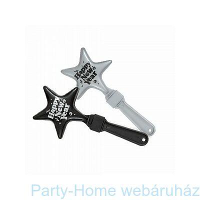 Szilveszteri Csillag Kereplő