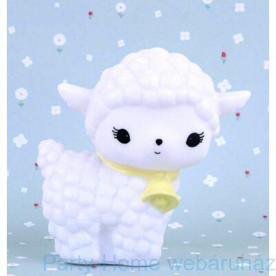 Mini Éjjeli Fény Bárány
