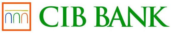 CIB Bank - partyhome.hu