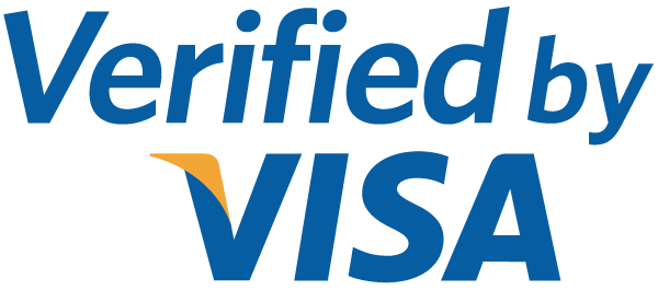 Verified by VISA - partyhome.hu